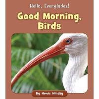 【预订】Good Morning, Birds