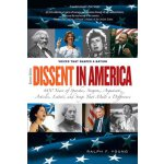 Dissent in America, Concise Edition [ISBN: 978-0205625895]
