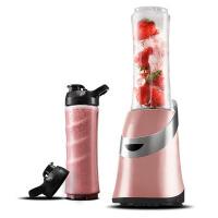 便携式家用炸果汁机电动榨汁杯榨汁机
