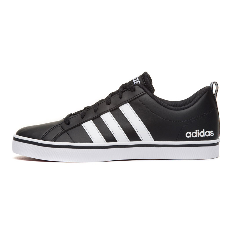 Adidas阿迪达斯 男鞋2018新款NEO低帮运动休闲鞋板鞋 B74494