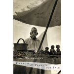Oranges & Peanuts for Sale (New Directions Paperbook) [ISBN