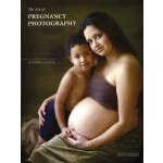 The Art of Pregnancy Photography