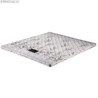 天然环保椰棕床垫棕垫1.8 1.5米棕垫棕榈软硬床垫定做折叠床垫