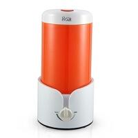 哥尔加湿器 GO-2026净化空气加湿器家用静音办公室迷你香薰创意加湿机橙色