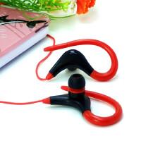�於�式耳�C�\�影� 耳�焓��� 新款盒�b�敉饩�控立�w�耳��