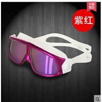 太阳镜男士驾驶太阳眼镜司机镜偏光防紫外线潮人墨镜女眼镜电镀镀膜