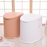 加高加厚可移动塑料马桶孕妇坐便器老人残疾儿童座便椅子