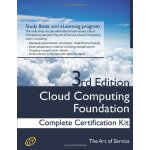 Cloud Computing Foundation Complete Certification Kit - Stu