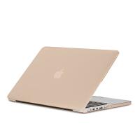 Moshi 摩仕苹果笔记本外壳MacBook Pro Retina 15寸 13寸外壳保护壳配件