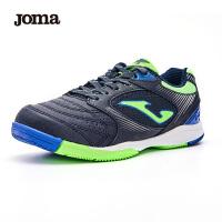 JOMA荷�R�和�足球鞋室��鲂�男童大童青少年小�W生女比���鞋子