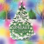 【预订】Sparkle