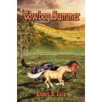 【预订】Cowboy Summer