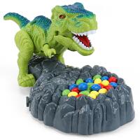 儿童创意玩具小心恶犬咬手指整蛊派对咬人恶搞礼物