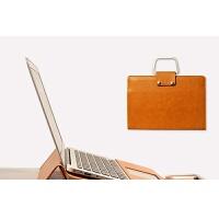 适用于联想电脑yoga710s 潮7000笔记本包手提内胆包保护套air13 pro世帆家