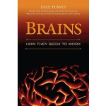 【预订】Brains: How They Seem to Work