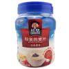 桂格(QUAKER)即食燕麦片 经典原味 1000g 罐装 粗粮谷物