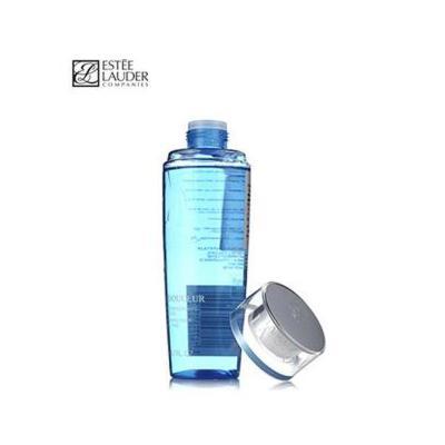LANCOME/兰蔻 清莹嫩肤水200ml 夏季护肤 防晒补水保湿 可支持礼品卡