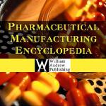 【预订】Pharmaceutical Manufacturing Encyclopedia, 3Rd Edition