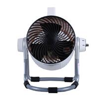 【当当自营】 Eupa灿坤 TSK-F8705 循环扇 空气循环扇