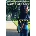 【预订】The Monument 9780440407829