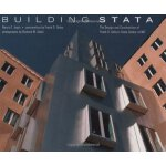 Building Stata: The Design and Construction of Frank O. Geh