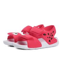 adidas阿迪达斯2019女婴童AltaSwim g I游泳凉鞋CQ0050