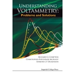 【预订】Understanding Voltammetry: Problems and Solutions