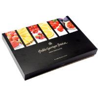 【  西班牙原装进口 】Pablo/巴布洛什锦水果巧克力节日生日礼品 七夕情人节礼盒
