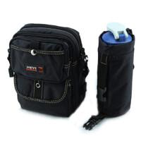 手机腰包穿皮带男女骑行水壶挂包户外运动单肩袋证件斜挎小包