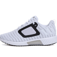 adidas/阿迪达斯\中性跑步鞋跑步鞋DA9444