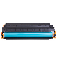 得力DXH-388AX硒鼓墨盒激光打印�C墨粉盒(�m配HPP1007/P1008/P1106//P1108/M1136/M