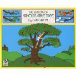 【预订】The Seasons of Arnold's Apple Tree