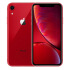 Apple iPhone XR 128G 红色 支持移动联通电信4G手机