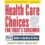 【预订】Health Care Choices for Today's Consumer