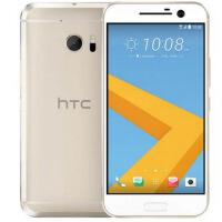 HTC 10 联通移动双4G公开版 HTC M10u 手机
