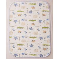 隔尿垫婴儿用品尿不湿防尿床垫防水可洗超大姨妈垫子月经期垫 中号
