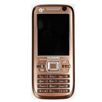 Huawei/华为 T5211 CMMB手机电视 中国移动G3手机