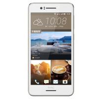 HTC D728w 双卡双待 移动联通双4G 大屏手机