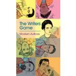 【预订】The Writer's Game Modern Authors