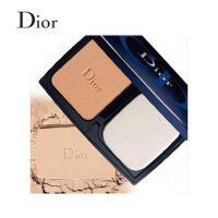 Dior/迪奥 凝脂保湿粉芯SPF25 010# 10g