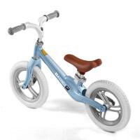 贝能儿童无脚踏平衡车小孩双轮1-3-6岁溜溜车宝宝滑行学步滑步车