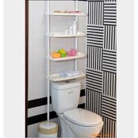 双庆 吸盘置物架 多功能角落架 置物篮 厨房卫浴收纳架