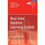 Real-time Iterative Learning Control: Design and Applicatio