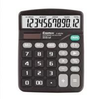 齐心 计算机 837/1200/1518/2035/2135/1260多款可选