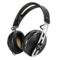 SENNHEISER/森海塞尔 MOMENTUM Wireless大馒头 头戴无线蓝牙耳机