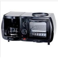 Electrolux伊莱克斯早餐吧/早餐机EGBF100