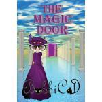 【预订】The Magic Door