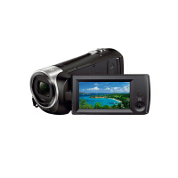 Sony/索尼 HDR-CX405 高清数码摄像机 索尼CX405 DV摄像机 CX405 30倍变焦高清