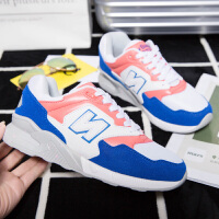 耐克运动NIKESP新款运动鞋男休闲鞋情侣鞋韩版低帮板鞋透气学生跑步鞋女