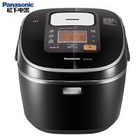 Panasonic/松下 SR-HCC187智能IH家用电饭锅煲日本原装进口
